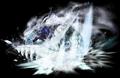 Frozen Barioth