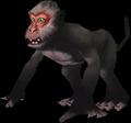 Monkey (World of Warcraft)