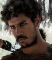 Aggo (Game of Thrones Season 6)