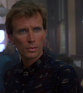 Alex Murphy (Peter Weller) 01