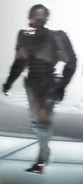 RoboCop in Ready Player One