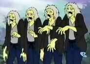 Zombies-TheNewScoobyDooMysteries