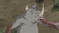 Rhinocerage