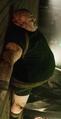 Frederick Dukes (X-Men Apocalypse)