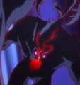 Shadow Demon (Devil May Cry)