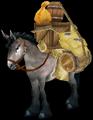 Mule (World of Warcraft)