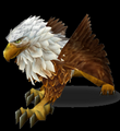 Gryphon (World of Warcraft)
