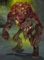 Undead Plaguebearer