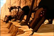 Canyon Crawler