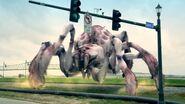 Arachnoquake5