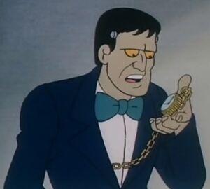 Franklin-Scooby'sPeepholePandemonium