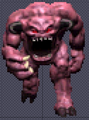 Demon (Doom 64)