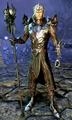 Lich (Elder Scrolls)