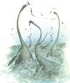 Birdsnatcher