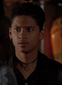 Hector (Charmed)