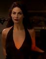Bianca (Dresden Files)