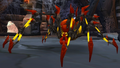 Giant Spider (World of Warcraft)