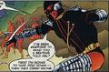 Jason Todd (Amalgam Comics)