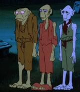 Zombies-The13GhostsOfScoobyDoo