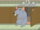 Giant Mutant Rat (Family Guy)