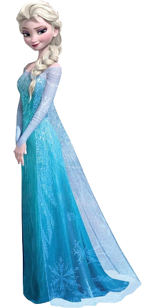 File:Queen Elsa.png