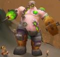 Flesh Giant (Naxxramas)