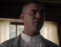 Conrad (Supernatural Season 13)