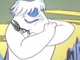 Hugo (Looney Tunes)