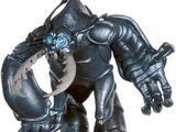 Shadow Hulk (Dungeons & Dragons)