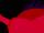 Red-Skinned Crustacean (Samurai Jack)