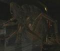 Giga Bite (Resident Evil)