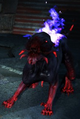 Hellhound (Alone in the Dark)
