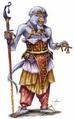 Vanara (Creatures)