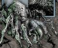 Argus (Image Comics)