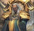 Azrael (Darksiders)