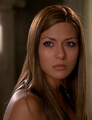 Bianca (Charmed)