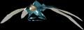 Blue Dartwing