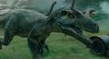 Jwfkallosaurusrunning