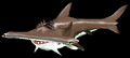 Hammerhead Shark (World of Warcraft)
