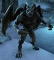 Gargoyle (Elder Scrolls)