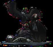 Harpy-Dragon'sDogma
