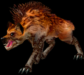 Hyena (World of Warcraft)
