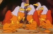 Griffin-TheSmurfs