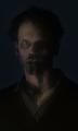 Hugo (Agents of Shield)