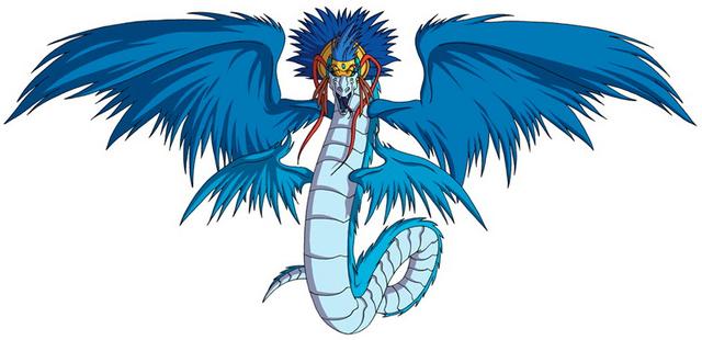 File:Quetzalcoatl (Titan).png