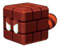 Fake Block