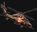 Infested Chopper