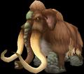 Mammoth (World of Warcraft)