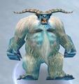 Yeti (World of Warcraft)