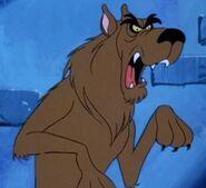 ScoobyDoo-werewolf